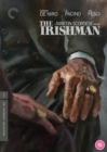 Image for The Irishman - The Criterion Collection