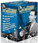 Image for George Formby Film Collection