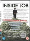 Image for Inside Job