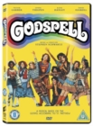 Image for Godspell