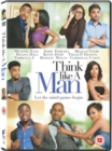 Image for Think Like a Man