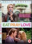Image for Eat Pray Love