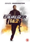 Image for The Equalizer 1&2