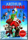 Image for Arthur Christmas