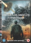 Image for Battle - Los Angeles