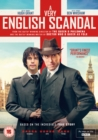 Image for A   Very English Scandal