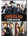 Image for Zombieland/Zombieland 2 - Double Tap