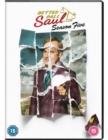 Image for Better Call Saul: Season Five