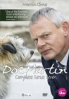 Image for Doc Martin: Complete Series Seven