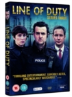 Image for Line of Duty: Series Three