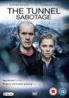 Image for The Tunnel: Sabotage