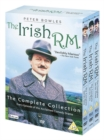 Image for The Irish RM: Complete Series 1-3