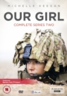 Image for Our Girl: Complete Series Two