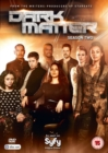 Image for Dark Matter: Season Two