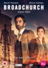 Image for Broadchurch: Series 3