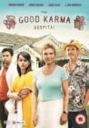 Image for The Good Karma Hospital