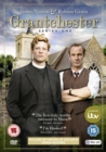 Image for Grantchester: Series One