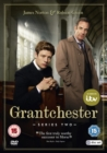 Image for Grantchester: Series Two