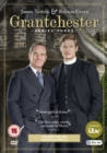 Image for Grantchester: Series Three