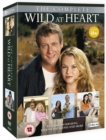 Image for Wild at Heart: The Complete Series
