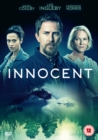 Image for Innocent