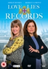 Image for Love, Lies and Records