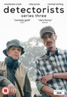 Image for Detectorists: Series Three