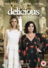 Image for Delicious: Series Two
