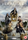 Image for Versailles: The Complete Series One - Three