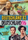 Image for Deutschland '83 and '86