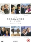 Image for Rosamunde Pilcher: The Complete Collection