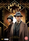 Image for Babylon Berlin: Series One & Two
