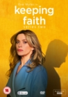 Image for Keeping Faith: Series Two