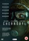 Image for Chernobyl
