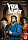 Image for Year of the Rabbit