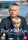 Image for Doc Martin: Complete Series Nine