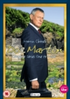 Image for Doc Martin: Complete Series One to Nine