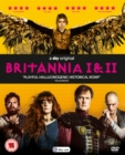 Image for Britannia: Series I & II