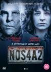 Image for NOS4A2: Season 1-2