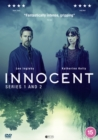 Image for Innocent: Series 1-2