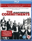 Image for The Commitments