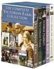 Image for Victorian Farm: The Complete Collection