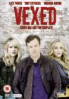 Image for Vexed: Series 1 and 2