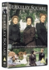 Image for Berkeley Square: The Complete Series