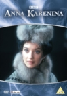 Image for Anna Karenina: Parts 1 and 2