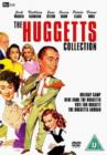 Image for The Huggetts Collection