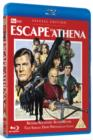 Image for Escape to Athena