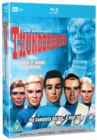 Image for Thunderbirds: The Complete Collection