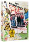 Image for Auf Wiedersehen Pet: The Complete Series 1 and 2