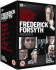 Image for Frederick Forsyth Collection